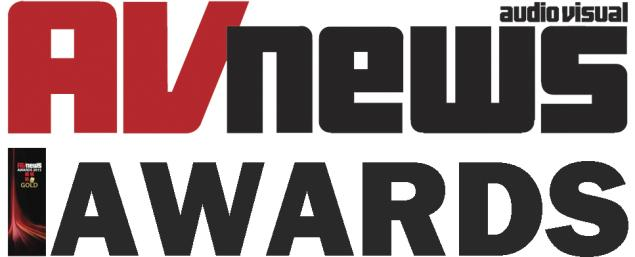 AV News Awards