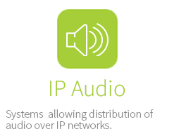 2N IP Audio UK distributor