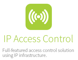 2N Access Control UK distributor