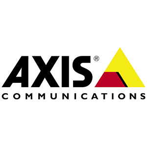 AXIS COMMUNICATIONS - CIE IP Technology Partners