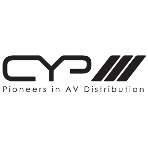 CYP - CIE's IP Technology Partners