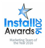 Install Awards 2016 Winner - HowToAV