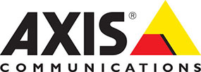 CIE audio distributor for Axis Network Audio product range