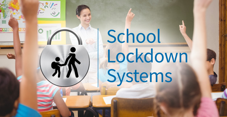 Lockdown blog banner