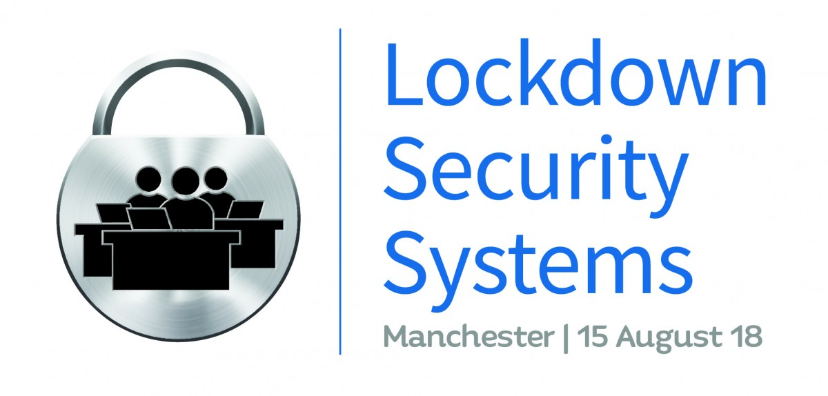 Manchester Lockdown Security Systems