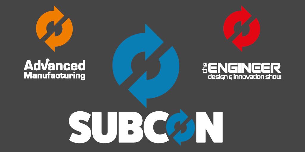 Image result for subcon nec