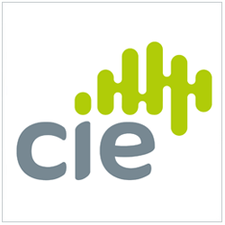 CIE AV Solutions at ISE 2018
