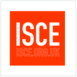 ISCE at ISE 2018