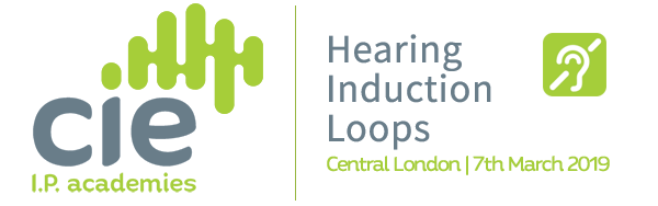 Induction Loops Training Academy london