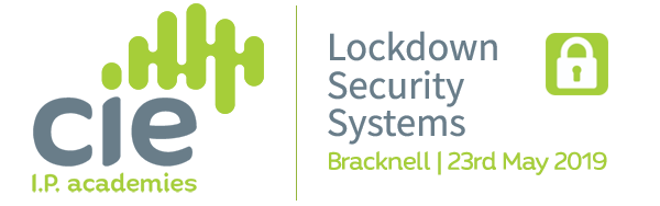 Bracknell Lockdown Security Systems