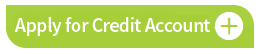 Apply for Credit Account with CIE