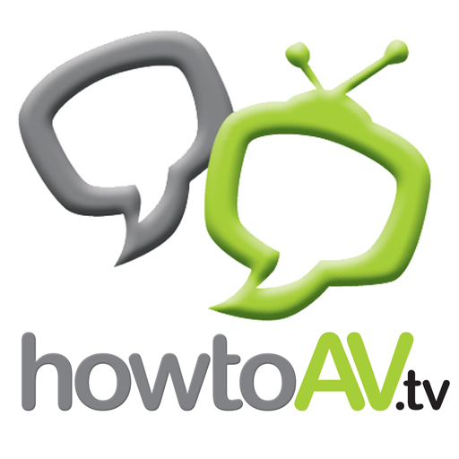 Questions for the HowToAV Team