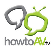 HowToAV.tv - free audio visual training channel