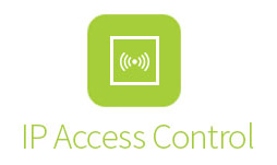 Akuvox IP Access Control available from CIE