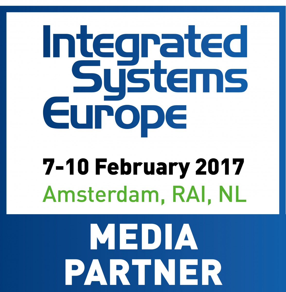 HowToAV.tv ISE2017 Training Media Partner