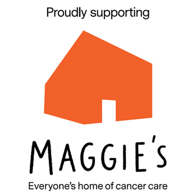 Maggie's Cancer Support Centre