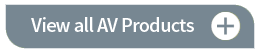 View all AV products from CIE