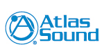 Atlas Sound from CIE AV Solutions