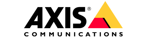 AXIS Network Audio training