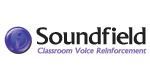 Soundfield Classroom Voice Reinforcement