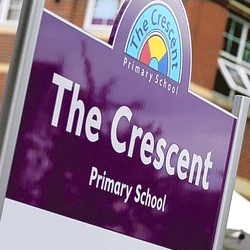 Crescent Primary School features 2N Audio over IP