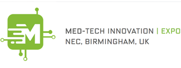 Join CIE Electronics team at the Medtech 2020 Expo